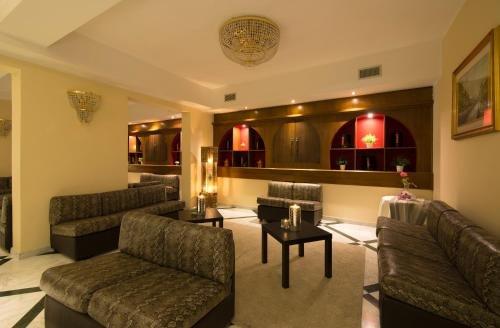 Hotel il Castelletto - фото 5