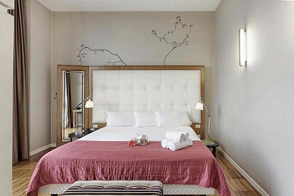 Italiana Hotels Milan Rho Fair - фото 2