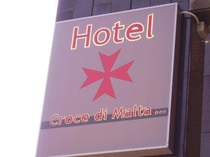 Croce Di Malta - фото 20