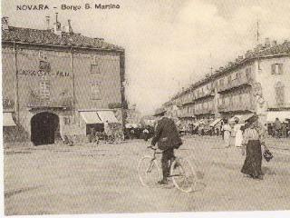 Croce Di Malta - фото 23