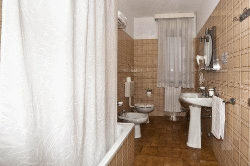 Hotel Residence Sogno - фото 11