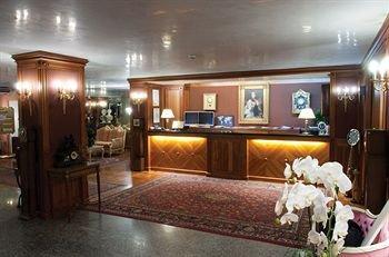 Hotel La Bussola - фото 16