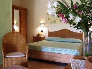 Hotel Club Ragno D'oro - фото 1