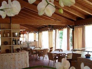 Hotel Club Ragno D'oro - фото 13