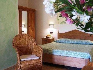 Hotel Club Ragno D'oro - фото 2