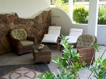 Hotel Club Ragno D'oro - фото 6