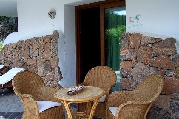Hotel Club Ragno D'oro - фото 7