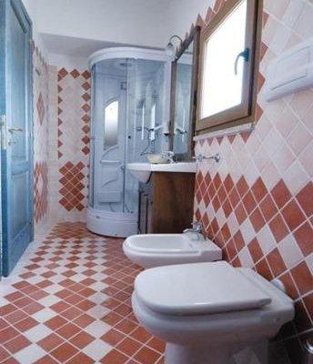 Hotel Club Ragno D'oro - фото 9