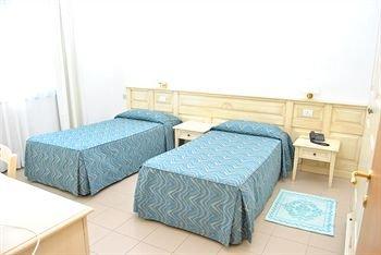 Hostel Rodia - фото 1