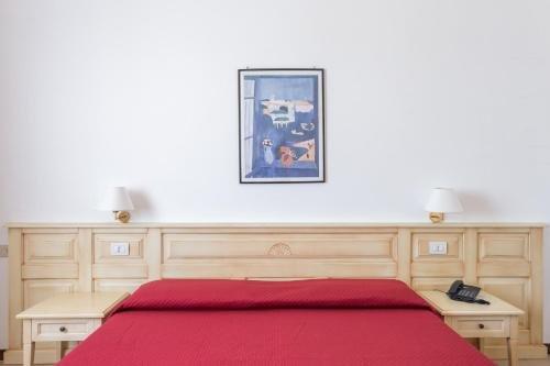Hostel Rodia - фото 2