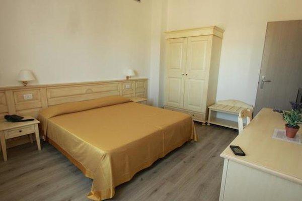Hostel Rodia - фото 3