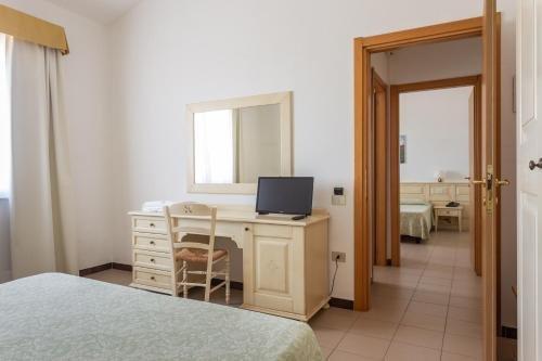 Hostel Rodia - фото 4