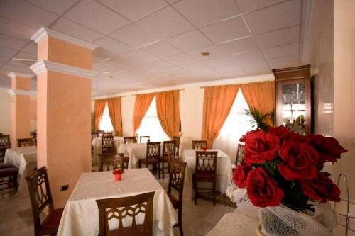 Villa delle Rose - фото 17