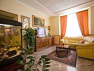 Villa delle Rose - фото 4