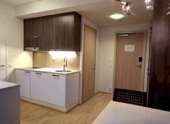 Holiday Club Saimaa Apartments - фото 10