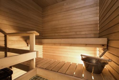 Holiday Club Saimaa Apartments - фото 18