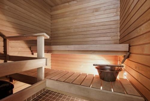 Holiday Club Saimaa Apartments - фото 19