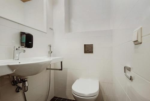 Holiday Club Saimaa Apartments - фото 20
