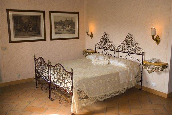 Antica Torre Viscontea Hotel di Charme - фото 1