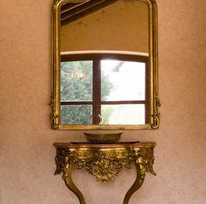 Antica Torre Viscontea Hotel di Charme - фото 20