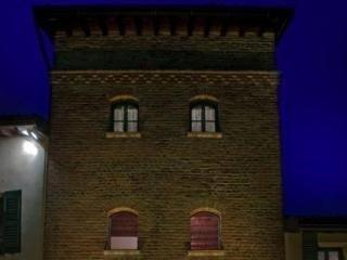 Antica Torre Viscontea Hotel di Charme - фото 23