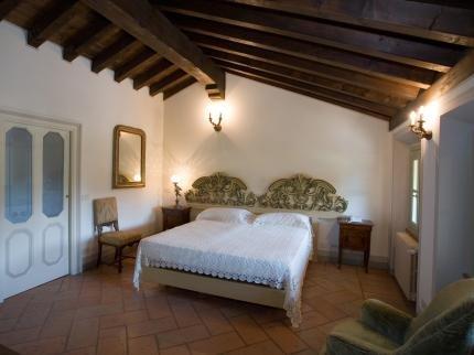Antica Torre Viscontea Hotel di Charme - фото 3