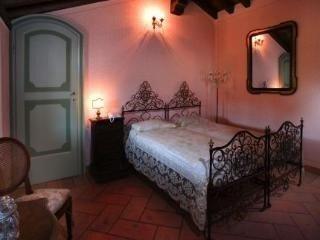 Antica Torre Viscontea Hotel di Charme - фото 4