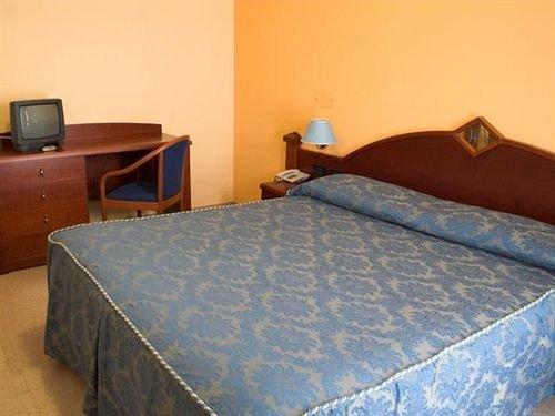 Hotel Apan - фото 50