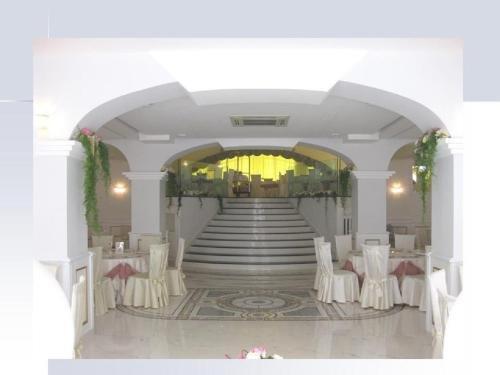 Hotel Apan - фото 11