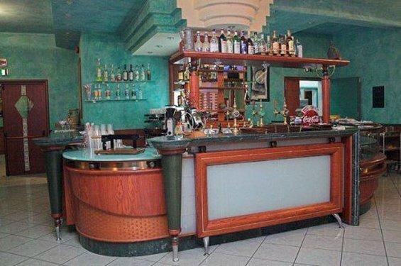 Hotel Apan - фото 20