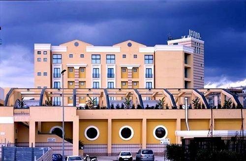 Hotel Apan - фото 22