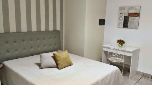 Hotel Residence Sirio - фото 50