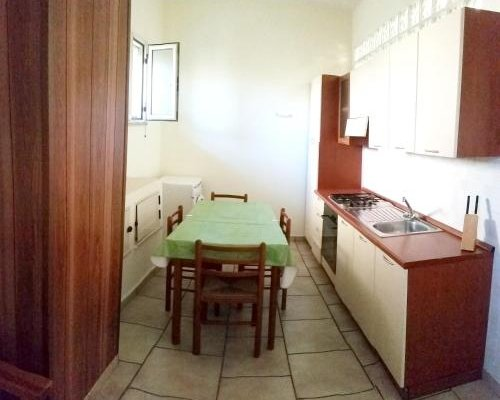 Hotel Residence Sirio - фото 12