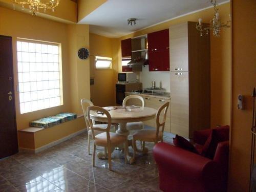 Hotel Residence Sirio - фото 14