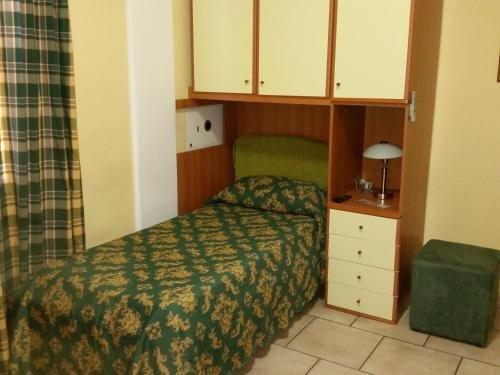 Hotel Residence Sirio - фото 3