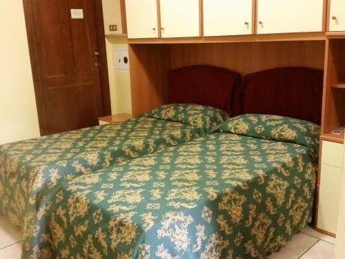 Hotel Residence Sirio - фото 4