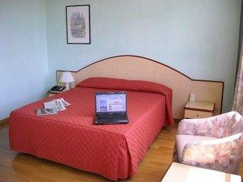 Hotel La Corte - фото 45