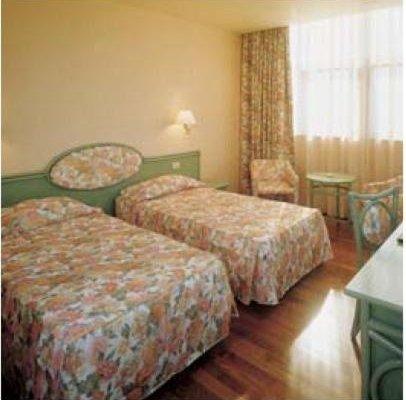 Hotel La Corte - фото 1