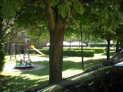 Hotel La Corte - фото 13