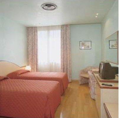 Hotel La Corte - фото 2