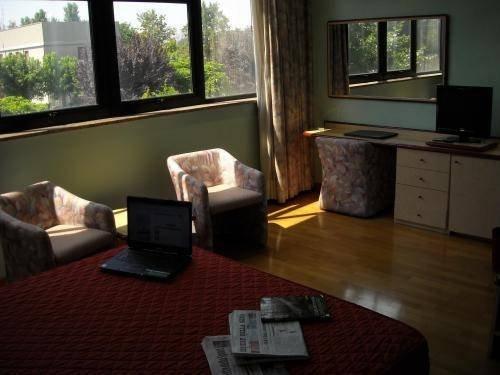 Hotel La Corte - фото 3