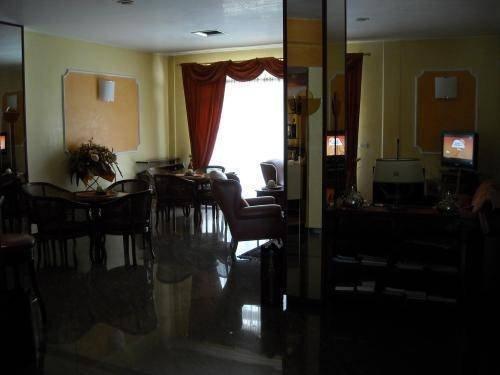 Hotel La Corte - фото 5