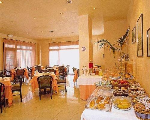 Hotel La Corte - фото 7