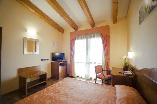 Hotel Fontana - фото 5