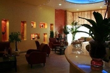 Hotel La Marchesina - фото 6
