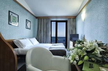 Mare Hotel - фото 1