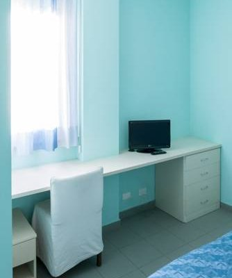 Residence Playa - фото 15