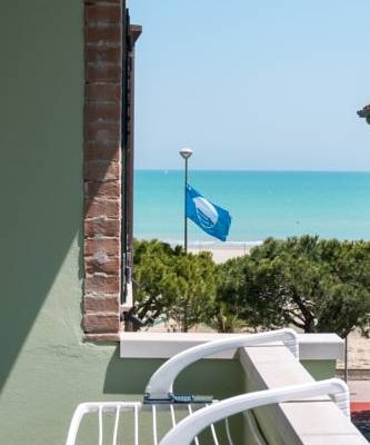 Residence Playa - фото 20