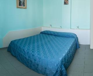 Residence Playa - фото 3