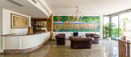 Residence Playa - фото 5